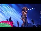 Beyoncé - Rather Die Young (Legendado) - Ao Vivo em Roseland