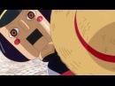 Ван Пис  One Piece - 630 серия (Субтитры)