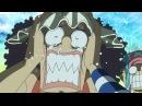Ван Пис  One Piece - 572 серия [Persona99]