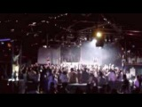 dj makar - опа опа опапа new (the best house music &amp trance techno 2009)