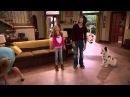 Сериал Disney - Собака точка ком Сезон 1 Серия 19