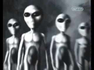 Правда об НЛО  НЛО тайные планы серых 2015 UFO Интересный Документальный Фильм