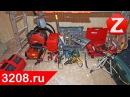 Инструменты для монтажа электропроводки, установки розеток и выключателей, штр ...