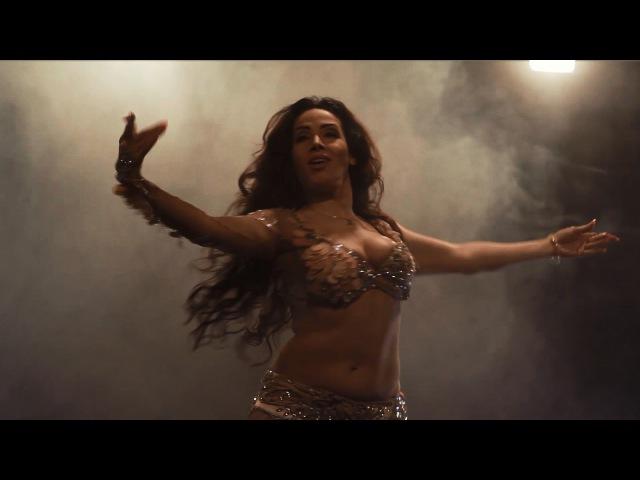 Heshk Beshk bellydance choreography by Nava