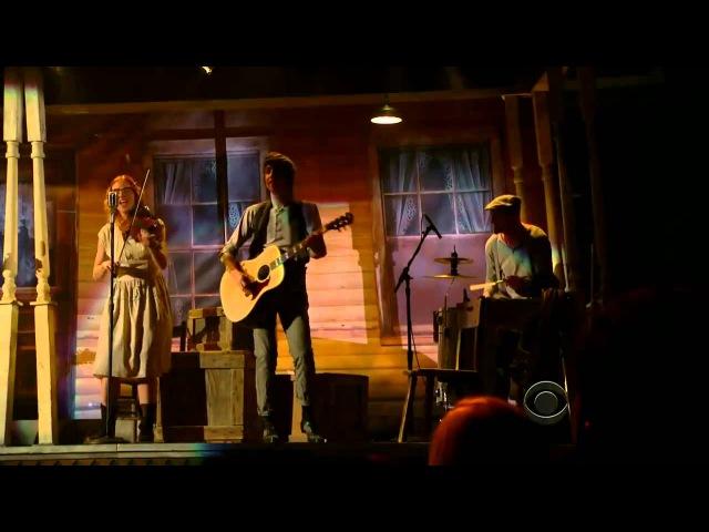 Taylor Swift - Mean - CMA Awards 2011