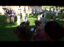 X Tradicinių šokių klubo vasaros stovykla Samogitian dances 31 07 2013 00037 40 65 66