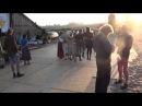 Tradicinių šokių klubo vasaros stovykla 04 08 2013 00009 21