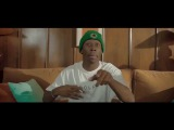 Tyler, the Creator - Answer Official Video