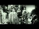 Конец старой Берёзовки (1960) Полная версия