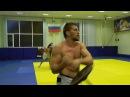 BRYANSK FIGHTERS, круговая тренировка Виталия Минакова bryansk fighters, rheujdfz nhtybhjdrf dbnfkbz vbyfrjdf