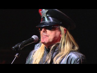 "Lynyrd Skynyrd - Gimme Back My Bullets"" (from One More For The Fans), performed by Cheap Trick"