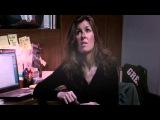 Последняя Зима - ужасы - триллер - русский фильм смотреть онлайн 2006
