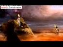 Dasaratha Shani Stotra - ( Dashrata krit shani stuti ) HD 1080 i / 3D