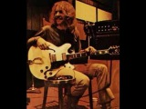 TOM FOGERTY PERFORMING LODI-LIVE 1982-RARE!!!