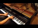 My Dearest - Guilty Crown OP 1 [Piano]