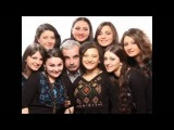 грузинские песни   Godela   Heka Oka