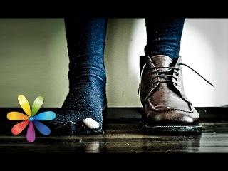 Как победить 10 привычек, которые ведут к бедности - Все буде добре - Выпуск 236 - 15.08....