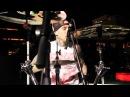 Yelawolf ft. Travis Barker - Billy Crystal_ Good To Go at XS Nightclub [