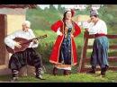 А калина не верба | A kalyna | Ukrainian folk song | Інна Книжник