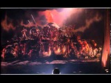 Freddie Mercury - Made In Heaven (Official Video)