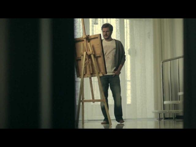 Олександр Пономарьов - Я знайду тебе кохана