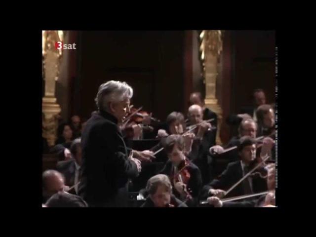 Verdi Messa da Requiem Karajan -- Tomowa-Sintow -- Baltsa -- Carreras -- van Dam 1984