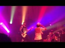 Hollywood Undead - War Child [Live from Montreal QC, Oct 6 2015]