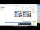 Изучаем язык программирования SWIFT. Video #16 - Age Of Laika Challenge.