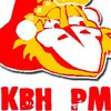 КВН Республики Мордовия