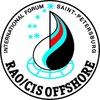 RAO/CIS Offshore 2017