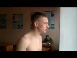 soldat_klassno_zachital-spaces.ru