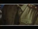 НЛО. Необъявленный визит (1-й канал Останкино, 1993)