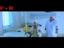 Ролик фильма Аруси замонави YouTube 0 1444716135156