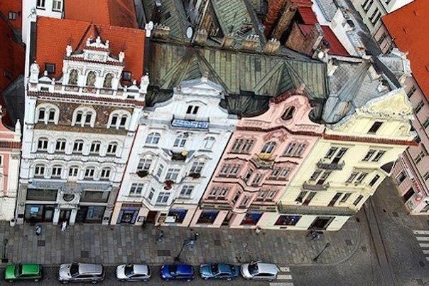 интересные факты о чехии 1. пиво, которое варят в чехии, считается самым вкусным. 2. в чехии существует запрет, благодаря которому в старом городе вы не обнаружите пластиковые стеклопакеты или