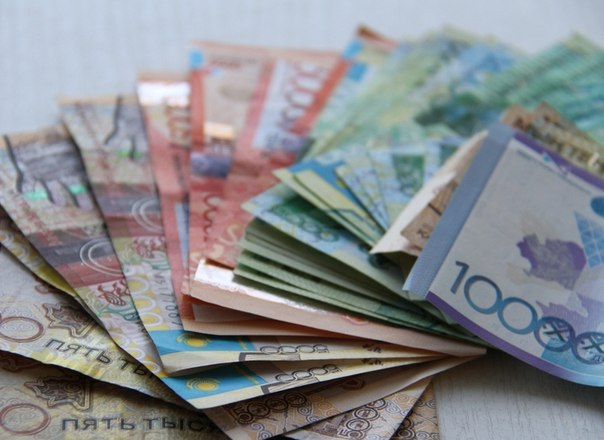 Минимальная пенсия 2012 г