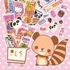 Tabetai -магазин японских и азиатских сладостей!