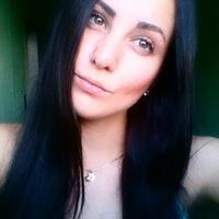 Даша Мутылина  ♥♥♥