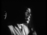 Percy Sledge - Warm and Tender Love 1966