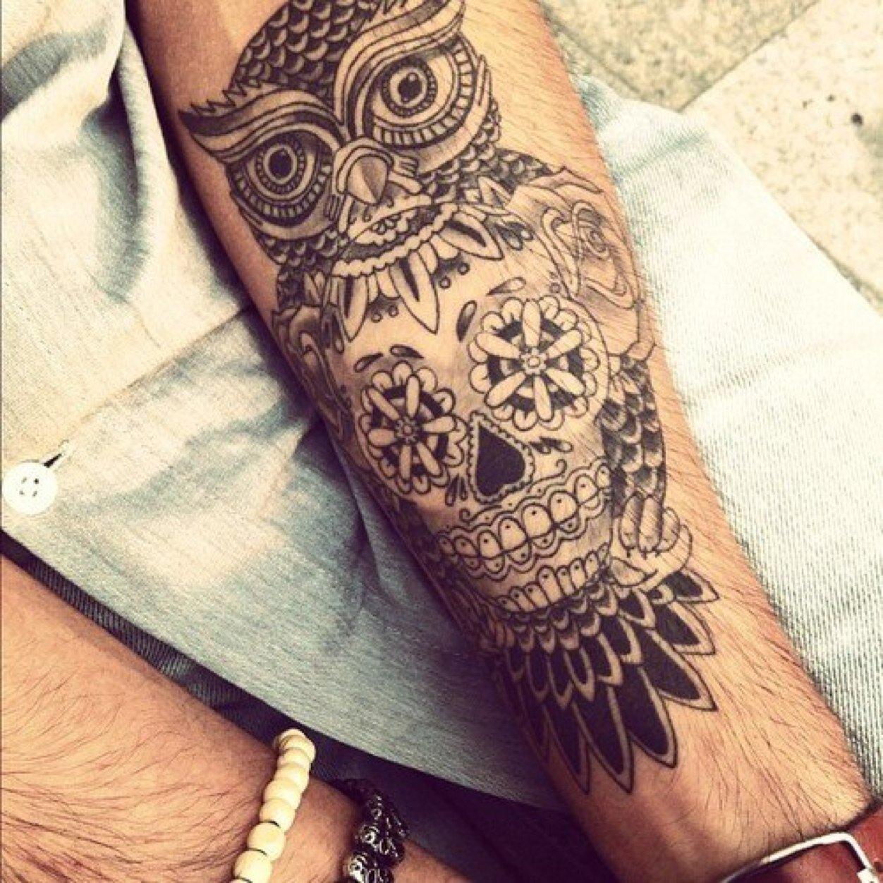 Татуировки для девушек: фото и эскизы 63