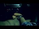 Парень с девушкой в машине фото на аву