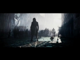 Assassins Creed Syndicate Cinematic Gameplay Trailer Twin Assassins Jacob and Evie Frye