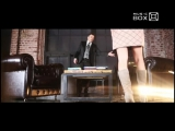 Яков Кирсанов & Денис Годицкий — А жаль она мне не жена (Music BOX)