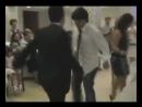 Kolbasti dance - wedding version.mp4