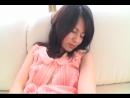 JMRD 0045 秋本翼 Tsubasa Akimoto つばさのスケッチ ラブ