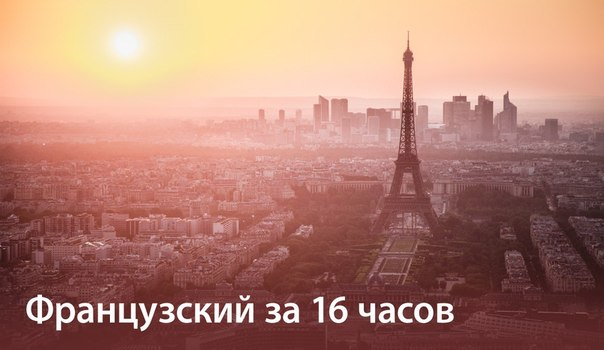 ХК «Динамо» Москва   официальный сайт