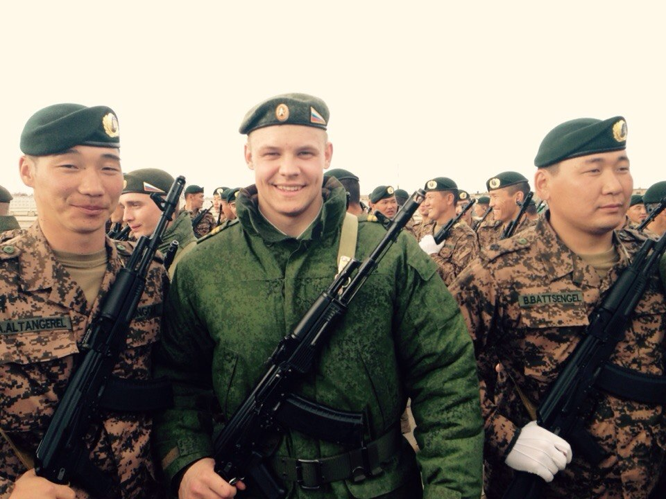 2015 Moscow Victory Day Parade: - Page 7 Hq6UQI7FCNI