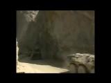 Назимов Стас (Тверь)- Четыре стены (С.Назимов)