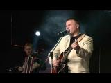 Плачет гитара( Николай Озеров) Санкт Петербург 2007 г.