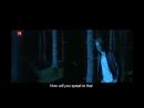 Wato fack sey видео с моего канала в youtube
