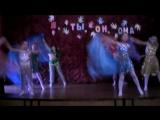 Танец (Индия)